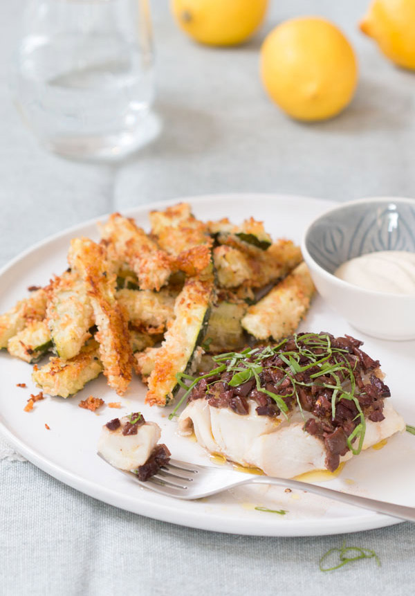 courgette_fries_baked_white_fish